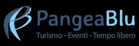 Pangea Blu